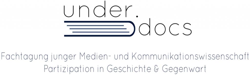 Logo - mit Schriftzug 300dpi