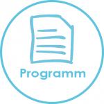 icons_website_programm