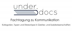 logo-2016_mit-schriftzug_v2