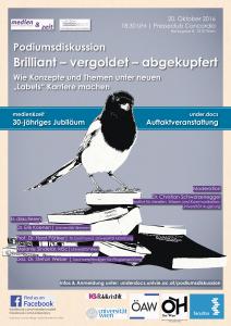 download Richterbilder: